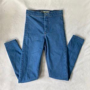 Joni high waisted jeans